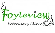 Foyleview Veterinary Clinic