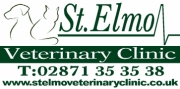 St Elmo Veterinary Clinic